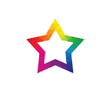Star Pay