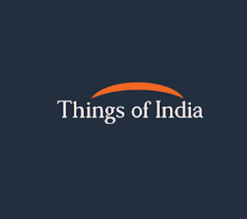 Things of India