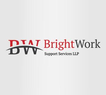 Bright Work