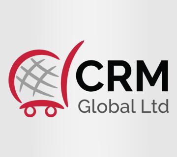 CRM Global Ltd