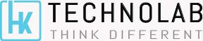 HK Technolab Logo